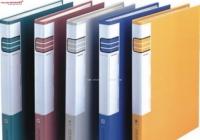 Hướng dẫn sắp xếp chứng từ, báo cáo kế toán