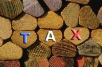 Sửa đổi một số điều tại các Nghị định quy định về thuế