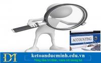 6 bước để săn tìm công việc kế toán