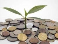 Đầu tư hiệu quả khi lãi suất giảm