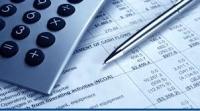 Chức năng và nhiệm vụ của kế toán bán hàng- cánh tay đắc lực của DN