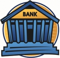 Doanh nghiệp sử dụng Quá nhiều tài khoản ngân hàng khác nhau sẽ ra sao?