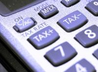 Tổng hợp cách tính thuế TNCN, thuế GTGT mới nhất 2014
