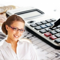 Học thủ thuật kế toán để trở thành một kế toán chuyên nghiệp