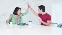 4 bước cơ bản để thành công và tìm việc kế toán