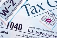Những sai sót thường găp khi kê khai thuế 2014