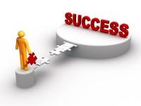 Bí quyết thành công khi phỏng vấn và làm việc kế toán