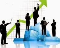Những công việc phải làm khi thành lập công ty trong năm 2015