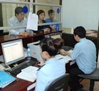 Thông tư số 128/2013/TT-BTC hướng dẫn nộp thuế và bảo lãnh thuế