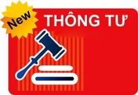 Thông tư 75/2015/TT-BTC hướng dẫn Chế độ kế toán doanh nghiệp