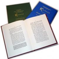 Quyết định số 2905/QĐ-BTC