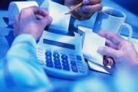 Tư vấn làm thuế giá trị gia tăng
