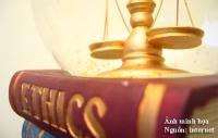 Nghị định mới về xử phạt thuế 2013