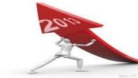 Các chính sách thuế mới áp dụng cho năm 2013 mà kê toán cần lưu ý