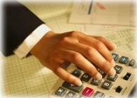 Khai thuế thu nhập cá nhân: làm thế nào có lợi nhất