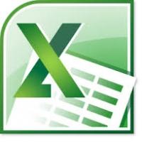 Tổng hợp các cách để xóa dòng trống trong Excel 2007, 2010, 2013