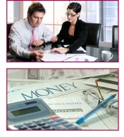 Quản lý kế toán