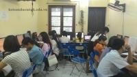 Kinh nghiệm chọn trung tâm dạy thực hành kế toán tốt nhất