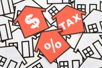 Những vấn đề cần chú ý đối với thuế GTGT