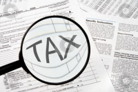Một số quy định mới có hiệu lực từ ngày 1/10/2013 về thuế TNCN