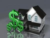 Các trường hợp ủy quyền quyết toán thuế Thu nhập cá nhân
