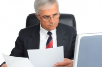 Thuế Thu nhập cá nhân với người đã về hưu