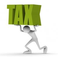 Quyết toán thuế thu nhập doanh nghiệp theo quy định hiện hành đối với việc hạch toán kế toán