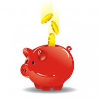 Hạch toán tiền gửi ngân hàng