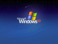 10 mẹo vặt sử dụng Windows XP
