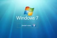 Mẹo Copy Dữ Liệu Trong Windows nhanh nhất