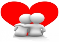 Bài thơ tình yêu dưới góc nhìn của dân kế toán