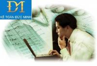 Nội dung tổ chức công tác kế toán hành chính sự nghiệp