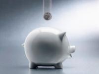 Các khoản trích lập dự phòng doanh nghiệp cần chú ý