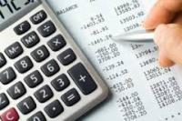 Một số sai sót thường gặp trong báo cáo tài chính