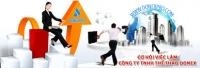 Công ty K&G Việt Nam tuyển kế toán