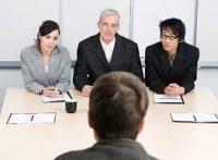 Công ty Cổ phần CTLink tuyển kế toán viên