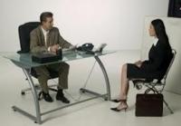 Phỏng vấn xin việc – Những kinh nghiệm xương máu