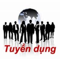 Công ty TNHH iShop VN tuyển kế toán