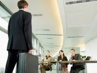 Công ty kinh đô Miền Bắc tuyển dụng Kế toán xưởng