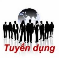 Công ty Cổ phần Tư vấn và Thẩm định giá Doanh nghiệp
