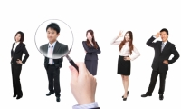 Công ty CPDV Minh Thành