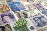 Tỷ giá đối với khoản phải thu, phải trả bằng ngoại tệ