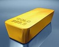 Thanh toán bằng vàng theo hợp đồng quyền chọn và phương pháp hạch toán.