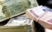 Doanh nghiệp vay vốn cá nhân bằng tiền mặt hay chuyển khoản