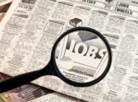 Cơ hội nghề nghiệp ngành kế toán