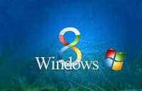 Ẩn/hiện thư mục với phím tắt trong Windows 8