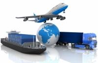 Cách hạch toán nghiệp vụ mua bán hàng xuất khẩu ủy thác chi tiết.