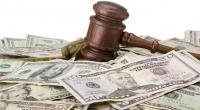 Xử phạt hành chính về vi phạm hóa đơn