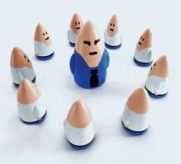7 cách thúc đẩy tinh thần làm việc của nhân viên