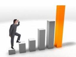 Bí quyết thăng tiến lâu dài trong nghề nghiệp